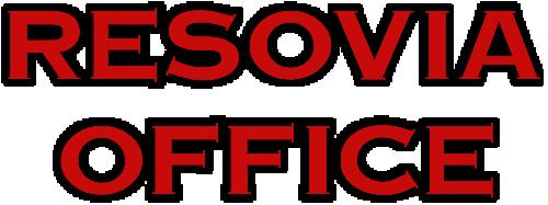 Resovia Office - Biura klasy A w Rzeszowie